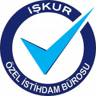 Turkish Employment Agency Licence